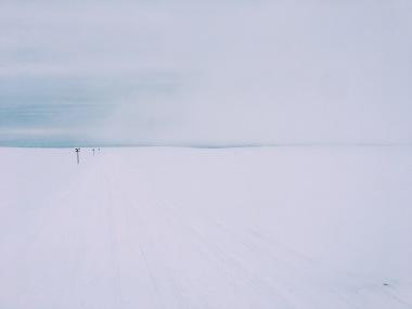Vemdalen Experience - Sweden