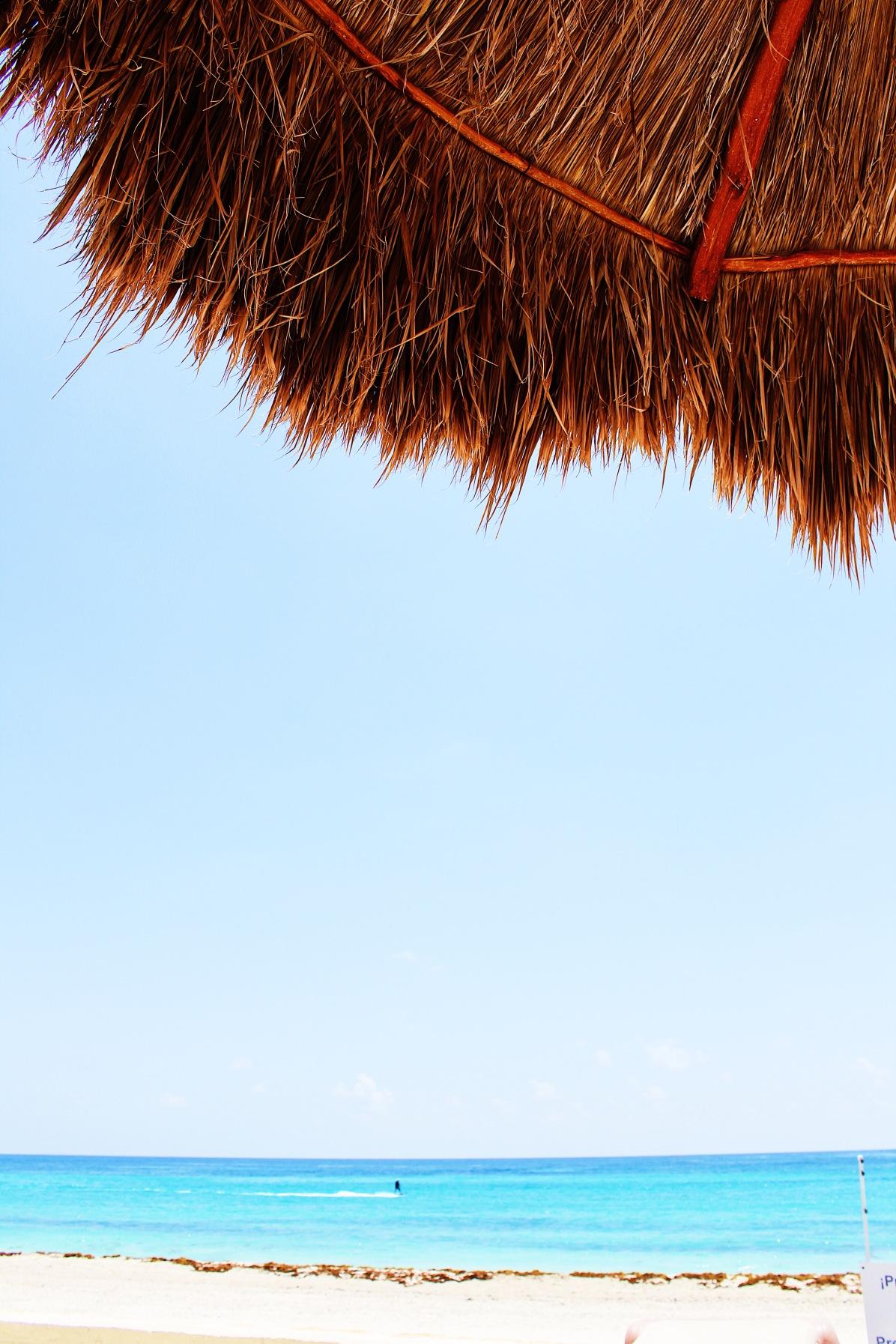 Cancun - The Westin